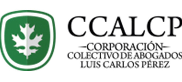 CCALCP